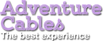 adventure-cables