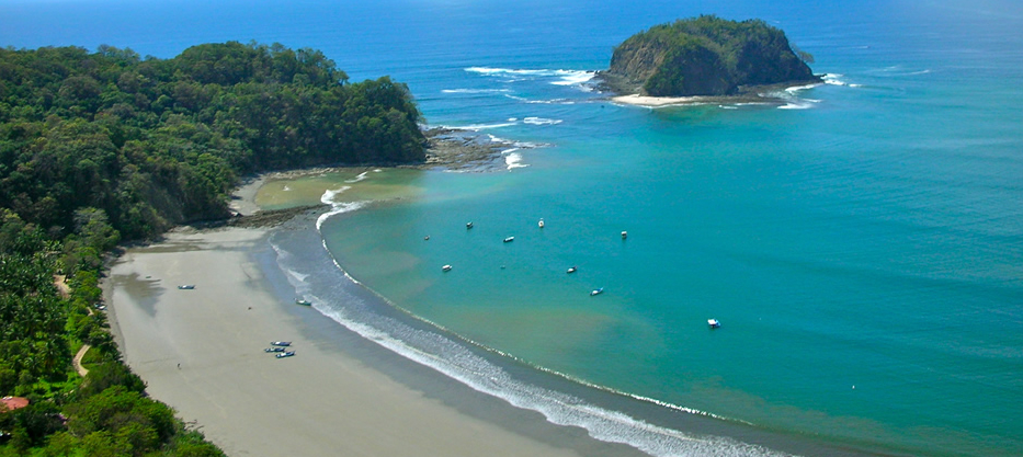 Image result for Guanacaste: