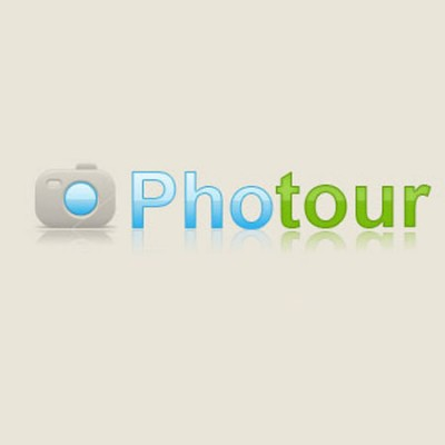 photour-logo